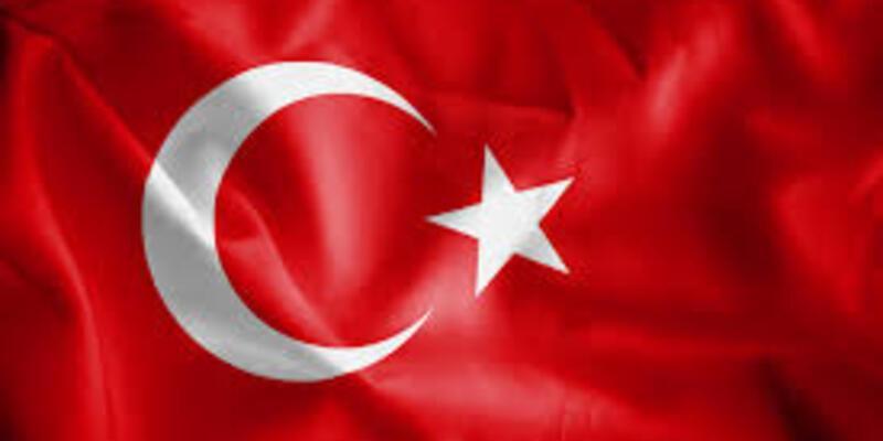 """Spor camiasından """"Barış Pınarı Harekatı""""na destek"""