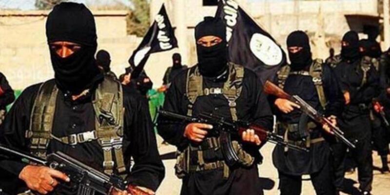 ABD, İngiliz vatandaşı 2 DEAŞ militanını gözetimine aldı