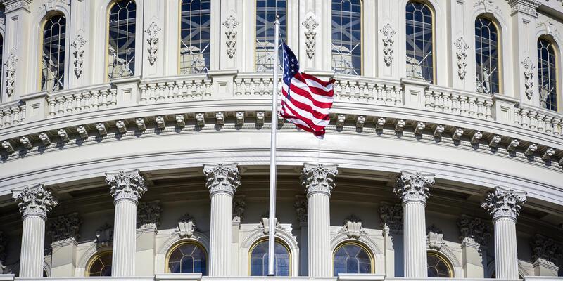 Amerikan senatosunda Türkiye karşıtı tasarı hazırlandı