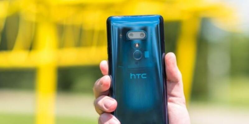 HTC henüz akıllı telefon pazarından vazgeçmiş değil
