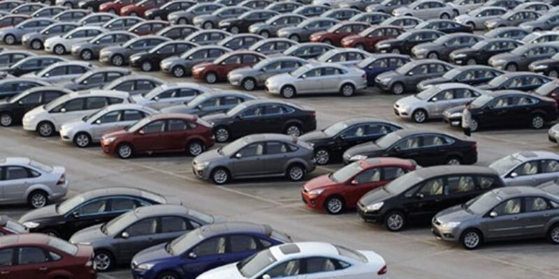 Otomobil satışları 2020'de ne olacak?
