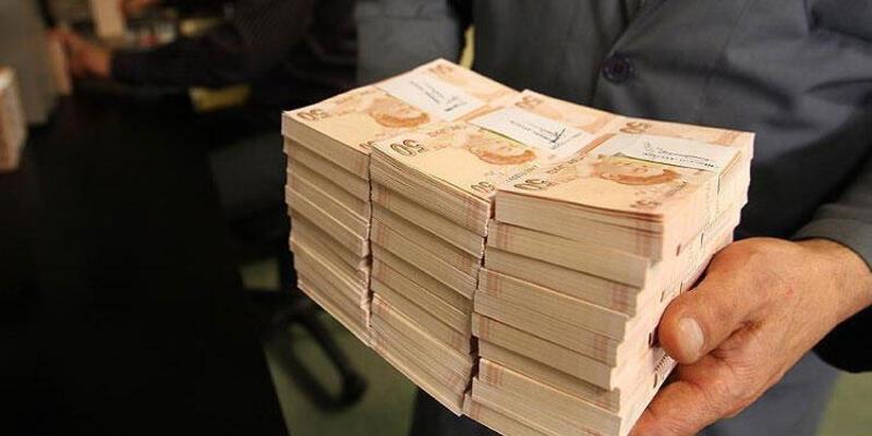 Türkiye ekonomisine fon desteği