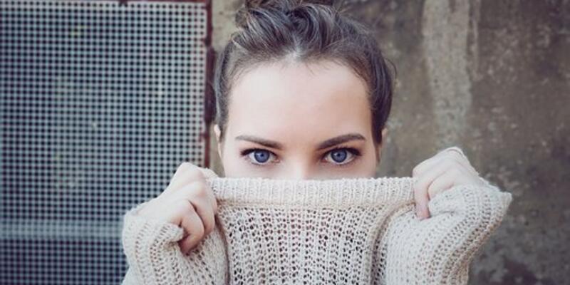 Göz sağlığında doğru bilinen 12 yanlış