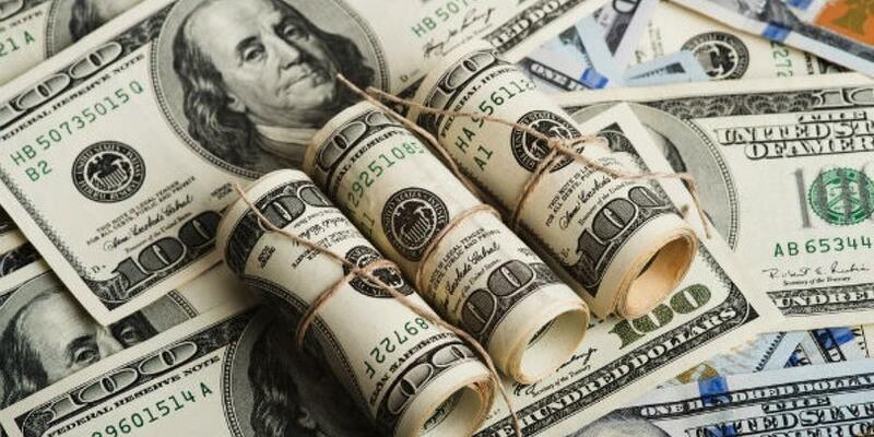 Dolar ne kadar, euro kaç TL? İşte 29 Ekim güncel döviz kurları