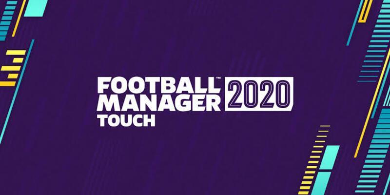 Football Manager 2020 satışa çıktı