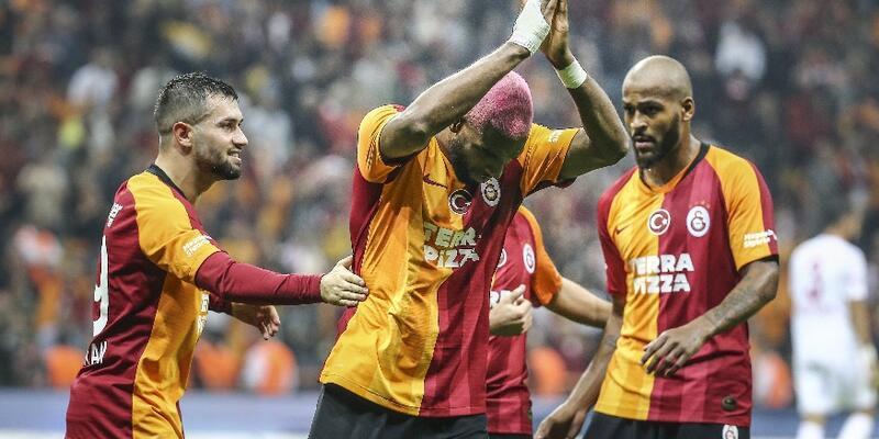 Galatasaray, Başakşehir maçı ne zaman, saat kaçta, hangi kanalda?