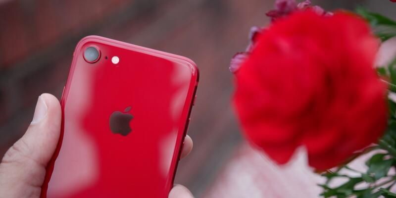 iPhone geri alım programı Türkiye'de Troy sayesinde başladı