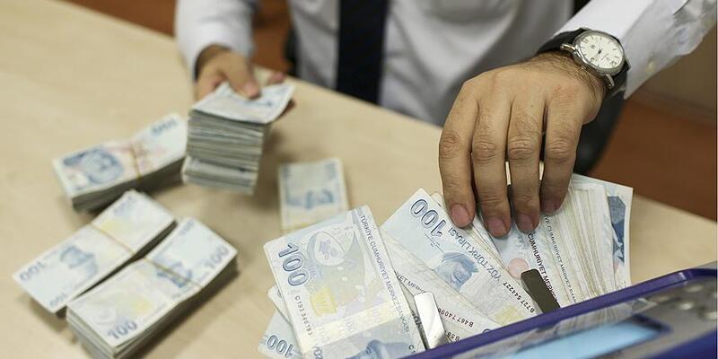 Temel ihtiyaç kredisi başvurusu nasıl yapılır? (Ziraat Bankası, Halkbank, Vakıfbank)