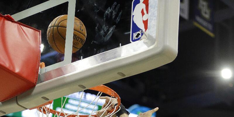 NBA'de 2019-20 sezonu başlıyor