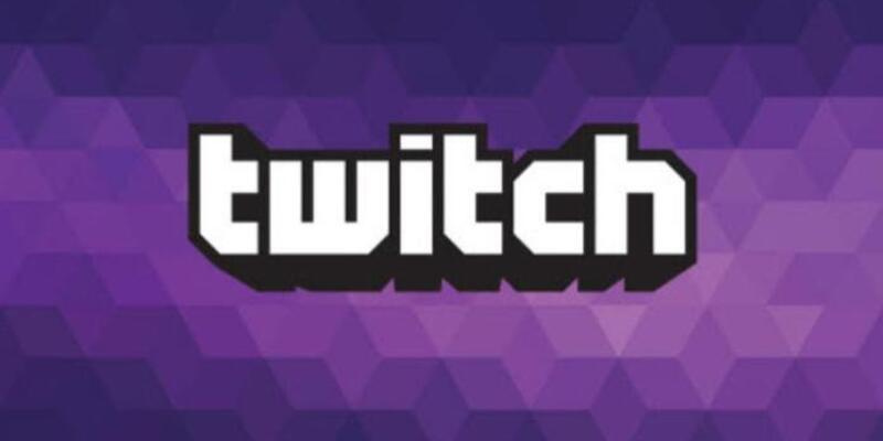 Twitch ve Prime üzerinde dizi izleme partisi yapılabilecek
