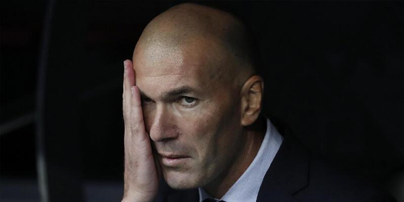 Galatasaray maçı öncesi Real Madrid karıştı!