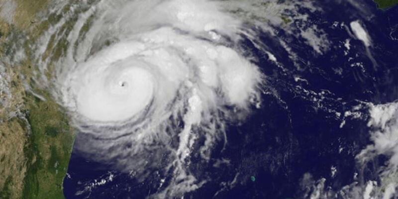 Bilim insanlarından korkutan El Nino uyarısı