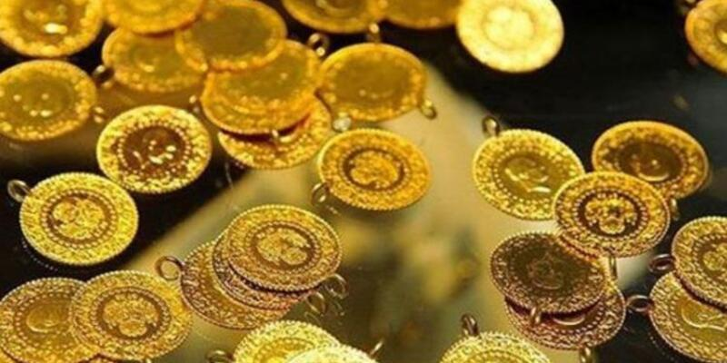 Altın fiyatlarında son durum: 23 Ekim gram ve çeyrek altın fiyatları