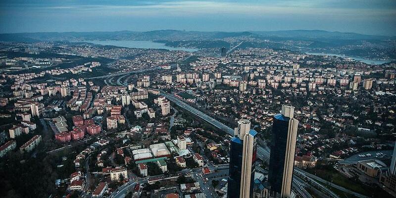 Büyük İstanbul depremi için su ve gıda uyarısı