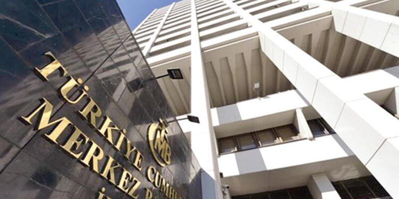Son 3 toplantıda 7.5 puan indirdi... Merkez Bankası yarın Para Politikası Kurulu'nu topluyor - Son Dakika Ekonomi Haberleri