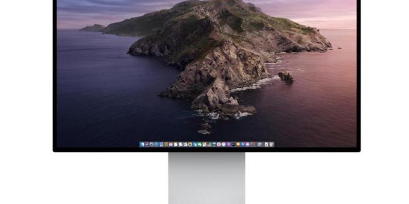 macOS 10.15 Catalina güncellemesi ile düzeltilen hatalar