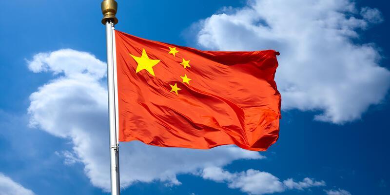 Son dakika... Çin'den Soçi mutabakatına ilk yorum