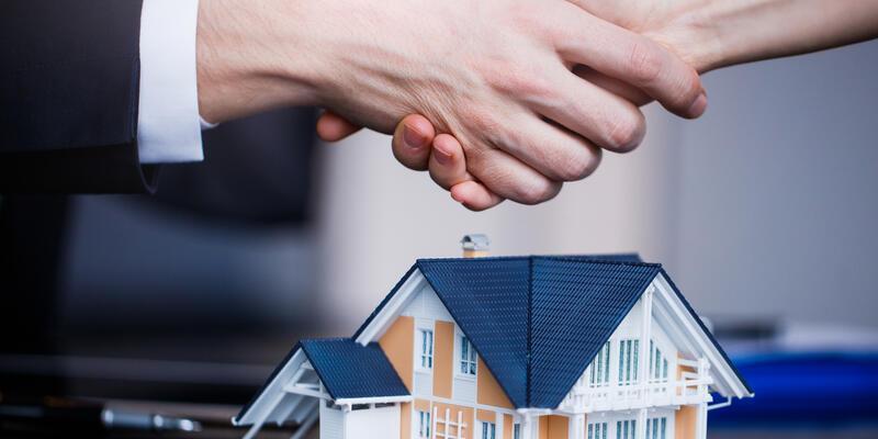 Projeden ev alanlar dikkat! Dolandırılabilirsiniz