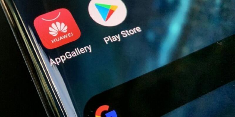 Huawei 200 milyon rekorunu aşacak