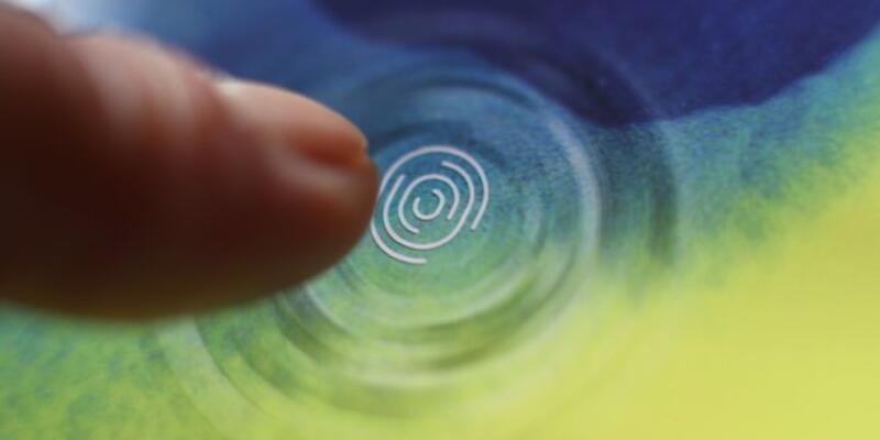 Galaxy S10 parmak izi sorunu nasıl çözülüyor