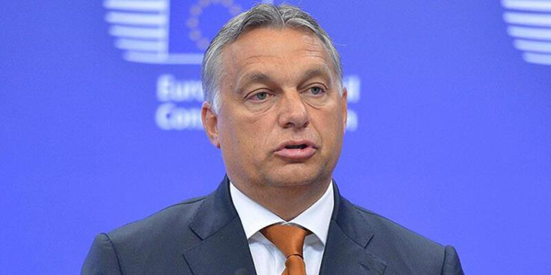 """MacaristanBaşbakanından """"güvenli bölge"""" açıklaması"""