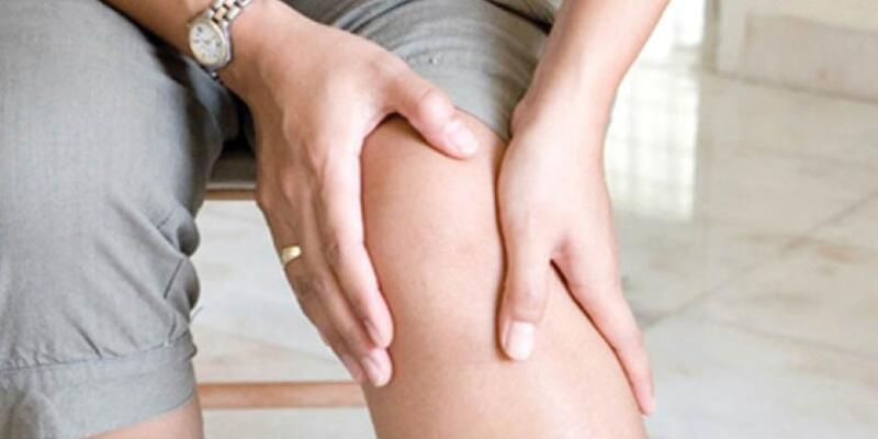 Protez tedavisi birçok soruna çözüm oluyor