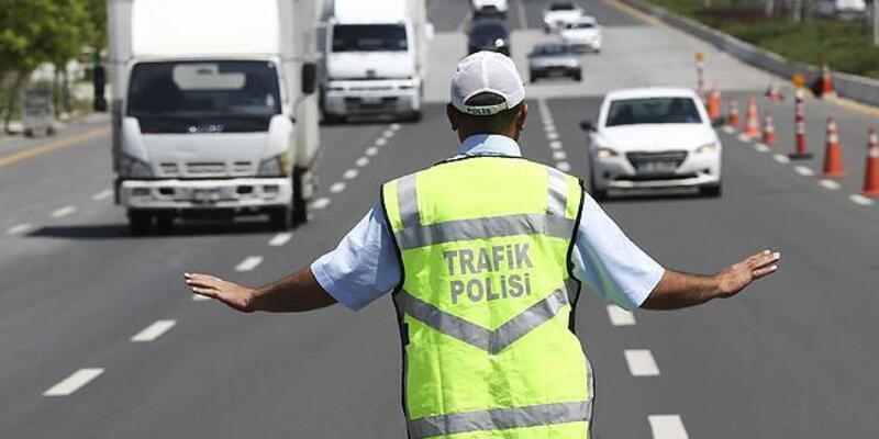 Altın Portakal Film Festivali kortej geçişi kapsamında trafiğe kapanacak yollar