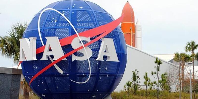 NASA yöneticisi açıkladı! Gözler 2022 Aralık'ta