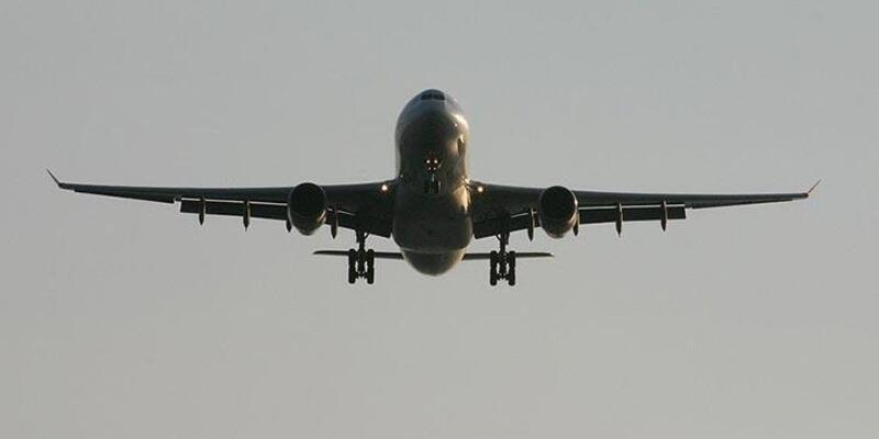 ABD duyurdu: Tüm uçuşlar yasaklandı