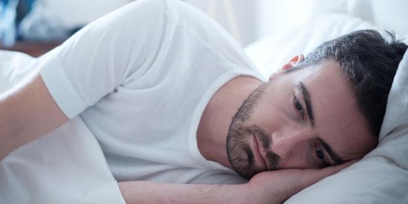 Bipolar bozukluğun tedavi yöntemleri