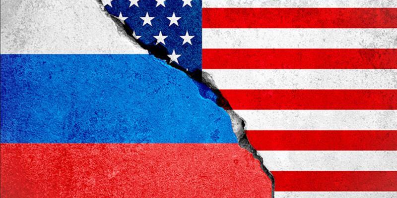 Rusya'dan çok sert ABD ve Suriye açıklaması: Bu bir uluslararası devlet haydutluğudur
