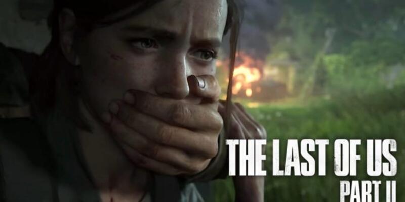 The Last of Us Part 2 için bugün üzücü haber geldi