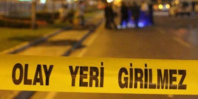 İzmir'de vahşet! Eniştesini boğazından ve göğsünden bıçakladı