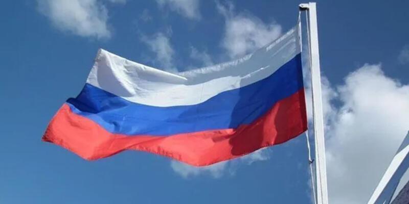 Rusya, DEAŞ elebaşı Bağdadi'nin ölü ele geçirildiğinden şüphe ediyor