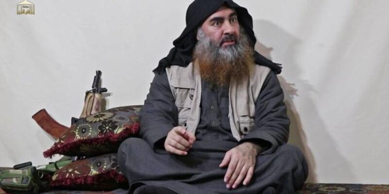 DEAŞ lideri Bağdadi nasıl öldürüldü? New York Times perde arkasını yazdı