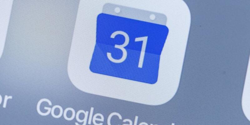Google .new kısayolu işleri kolaylaştıracak