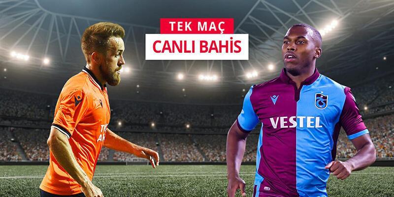 Süper Lig'in kapanış mücadelesine Misli.com'da CANLI OYNA!