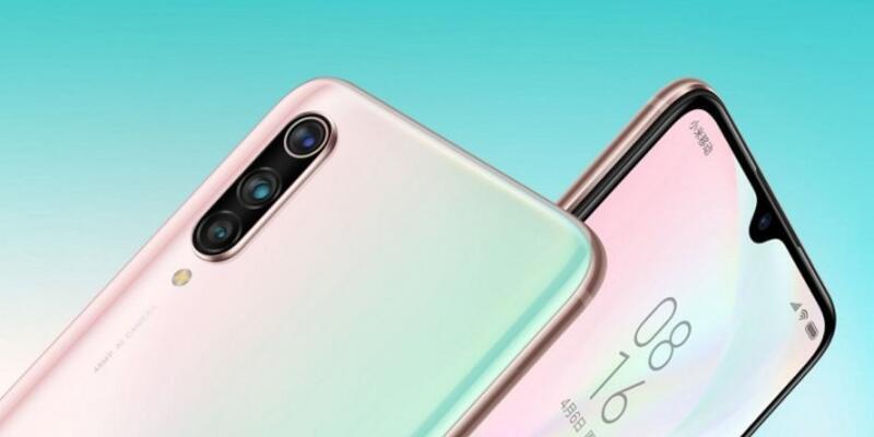 Xiaomi Mi Note 10 ve Note 10 Pro kısa süre sonra tanıtılacak