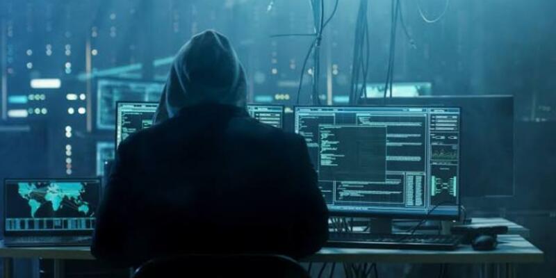 Garanti Bankası ve Türk Telekom siber saldırıya maruz kaldı