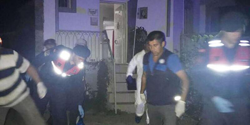 Korkunç olay! İstanbul'da 'boğdum' dedi Fethiye'de ölü bulundu