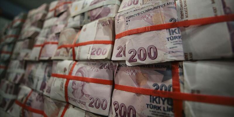 BESkumbarasındaki birikim 120 milyar liraya koşuyor