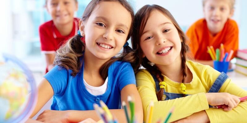 Okul döneminde bağışıklığı güçlendirecek 5 besin