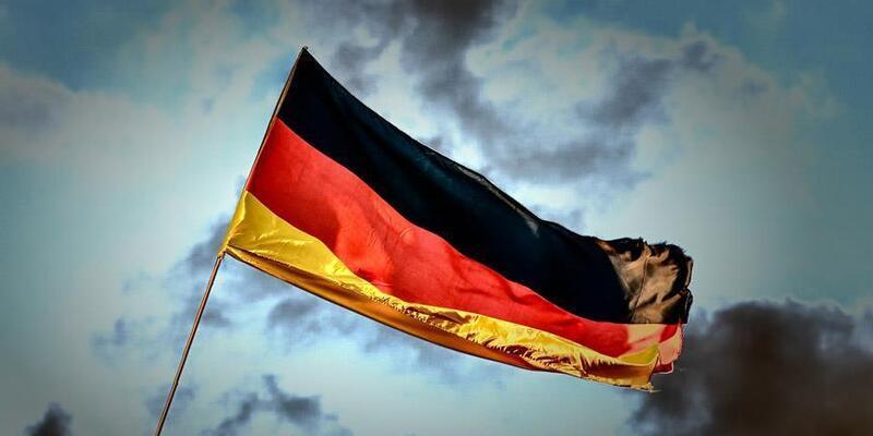 Almanya'daişsizlikoranı ekimde değişmedi