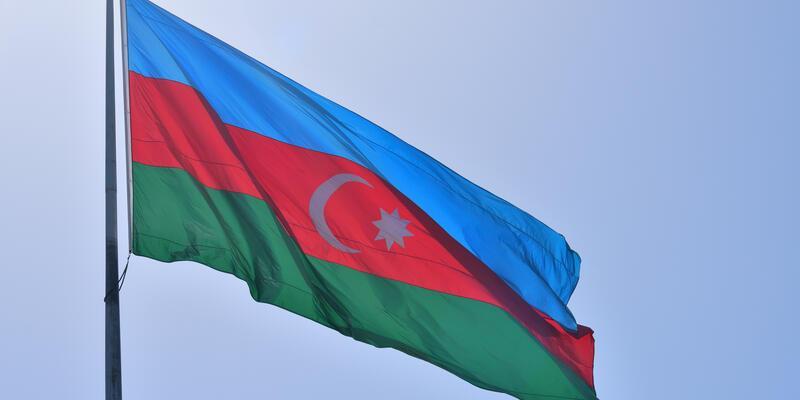 Azerbaycan'dan ABD Temsilciler Meclisi'nin kararına kınama