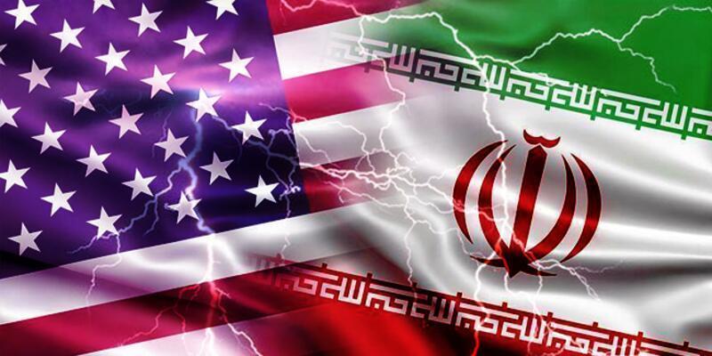 ABD ve Körfez'den İran'a 'baltalama' adımı