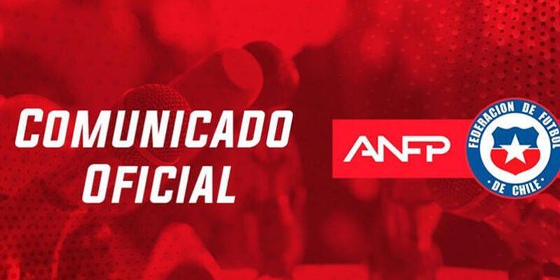 Şili'de eylemler nedeniyle maçlar iptal edildi