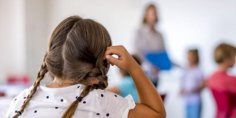 Disleksi tedavi edilebilir mi?