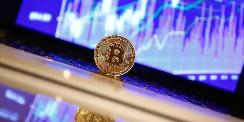 Bitcoin 11'inci sırada