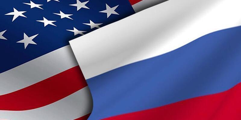 Rusya'dan ABD'ye açık suçlama: DEAŞ'ı bahane ediyorlar
