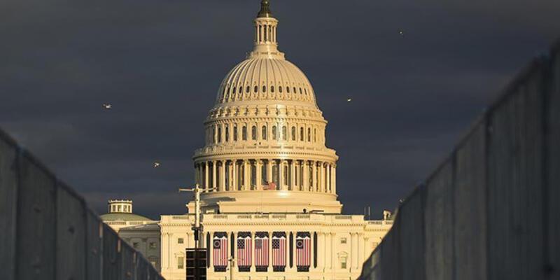 ABD'nin İspanya'ya ekonomik yaptırım uygulayacağı iddiasına yalanlama